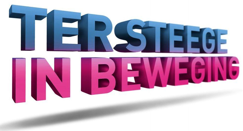 Bouwend Nederland in gesprek met... Rieneke Leusink